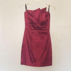 Agai Dress